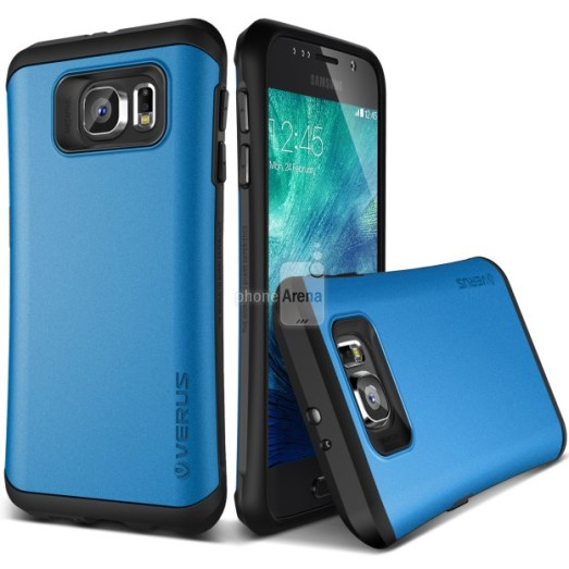 galaxy-s6-case-renders-1