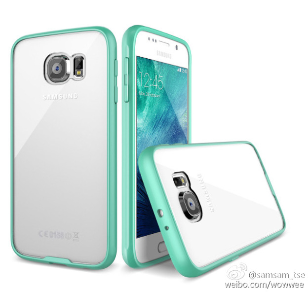 galaxy-s6-cases-1