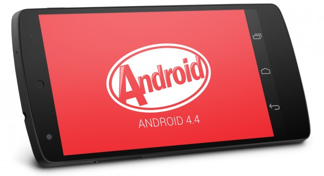Downgrade to Kit-Kat from Lollipop on Samsung Devices