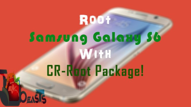 Root-Galaxy-S6