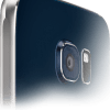 Samsung-Galaxy-S6-edge-official-images (3)