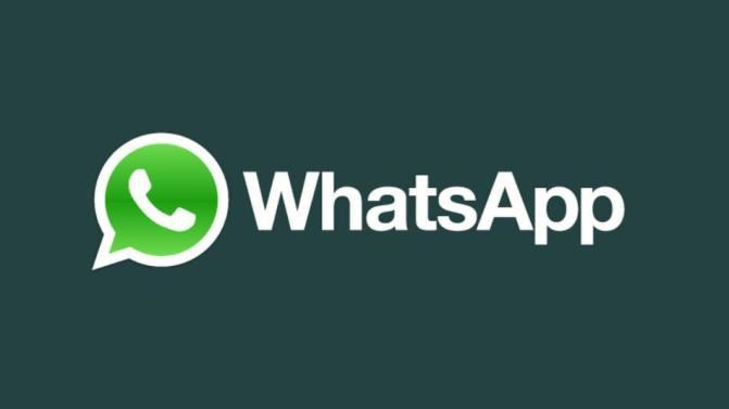 WhatsApp 2.12.367 Apk