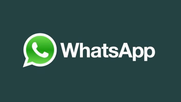 WhatsApp 2.11.557 Apk