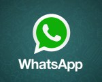 How To Fix Unfortunately WhatsApp Has Stopped on Android