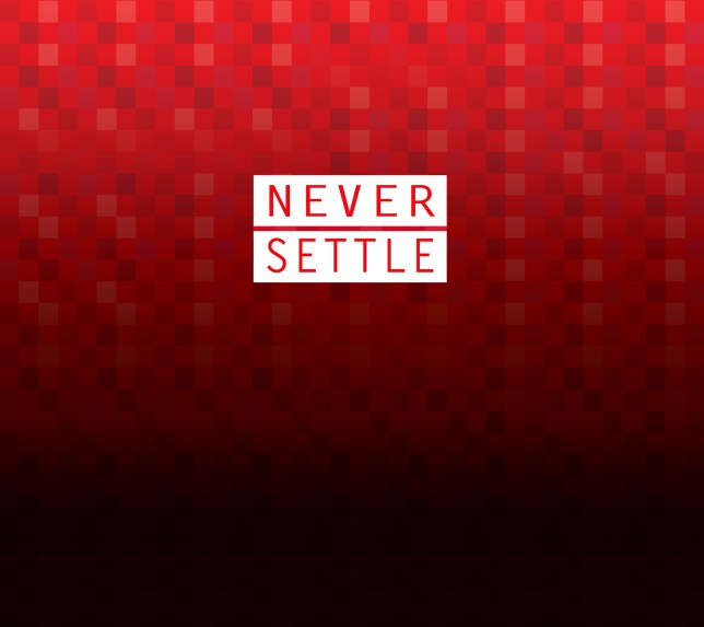 OnePlus_One_home_wall_1