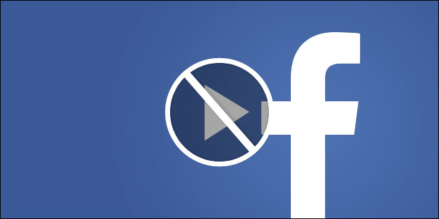 facebook_autoplay