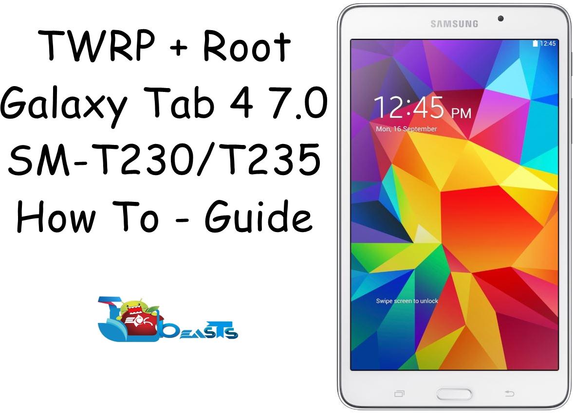 Samsung Galaxy Tab 4 7 0 Sm T230 Custom Rom idea gallery