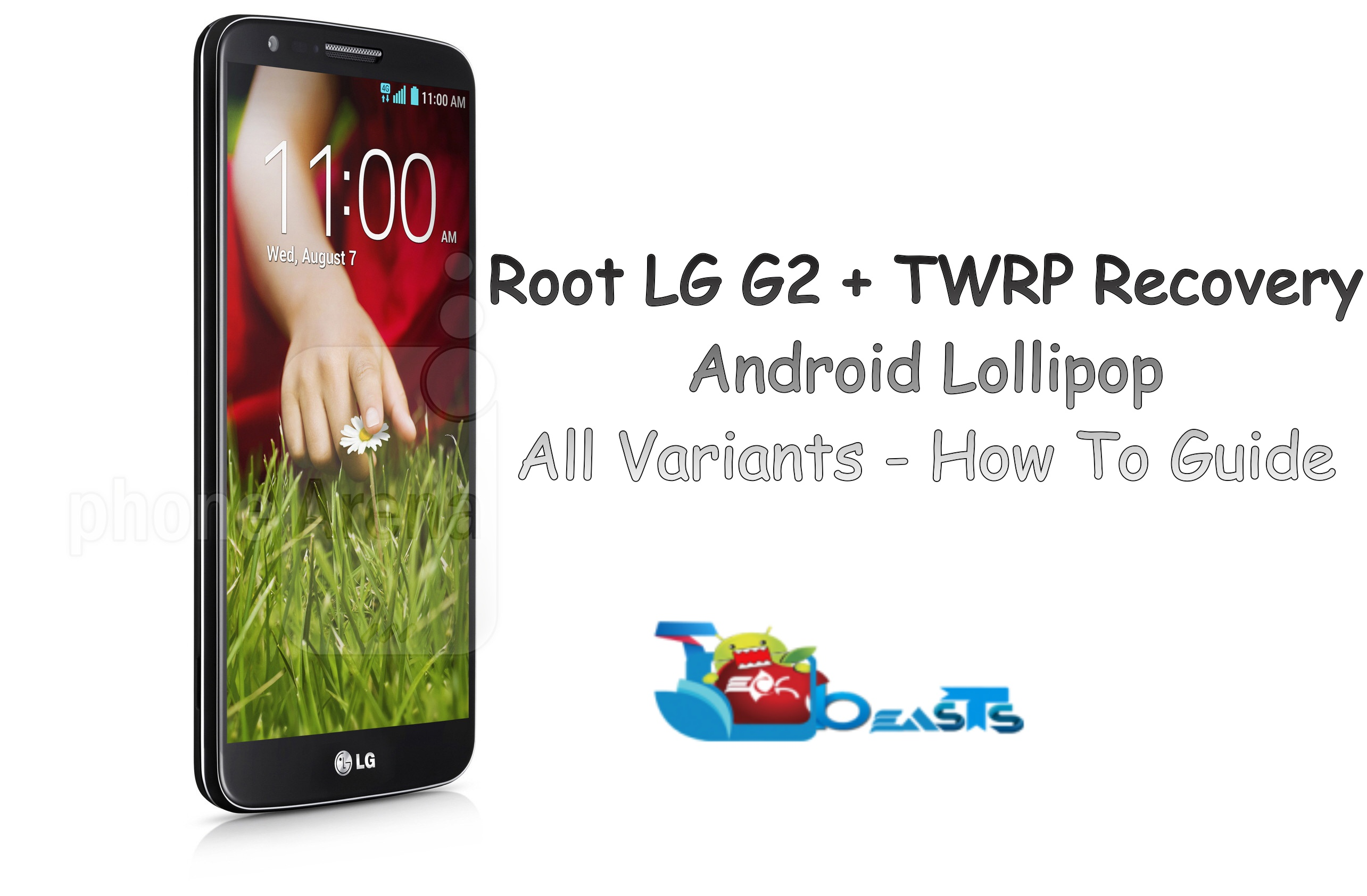 Scroll Down To Read : How To Clear Search History On Lg G2 By Ben  Aaronovitch