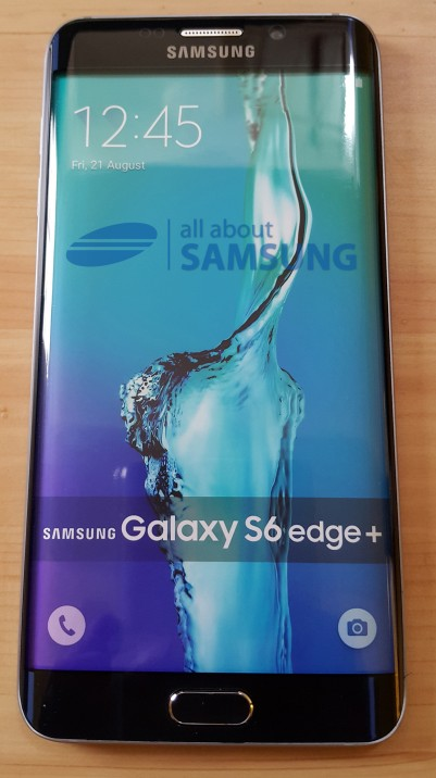 galaxy-s6-edge-plus-dummy-02