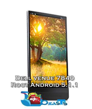 Dell-updates-the-Venue-8-7840-tablet-to-Android-5.0-Lollipop