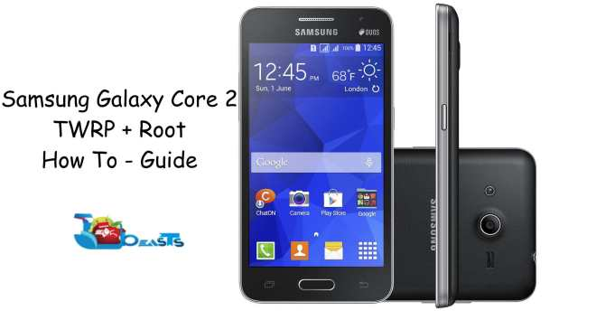 smartphone-samsung-galaxy-core-2-duos-dual-chip-3gandroid-4.4-cam.-5mp-tela-4.5-34-proc.-quad-core-086774700