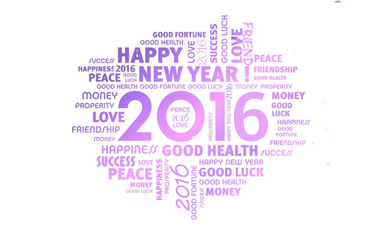 New-Year-2016-HD-Wallpapers