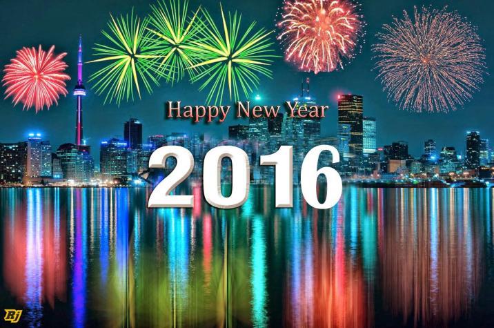 Happy-New-Year-2015-hd-wallpaper (2)