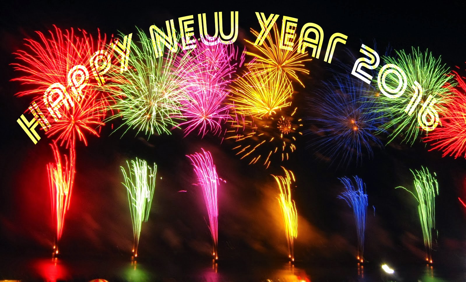 Wallpaper download new year -  New Year 2016 Live Wallpaper About Latest Posts