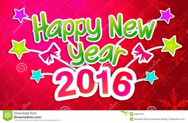 new_year_pictures_2016___happy_new_year_2016_images_pictures