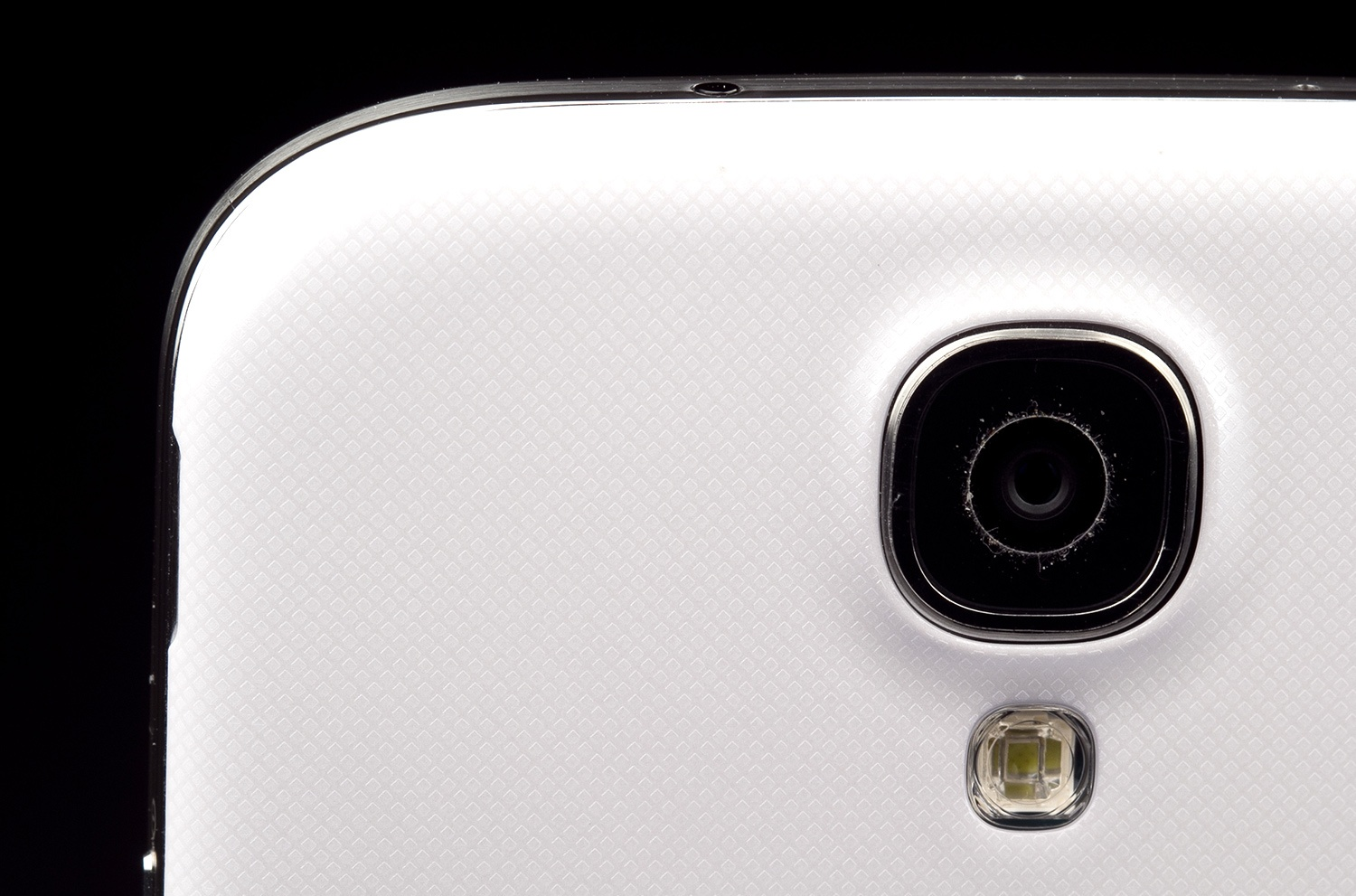 How To Fix Galaxy S4 'Camera Failed' Problem [ Tips ]