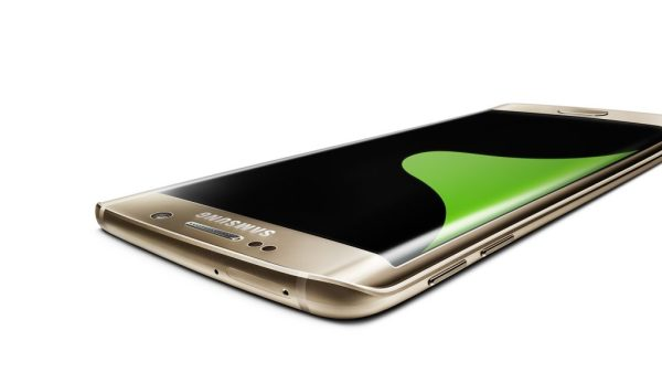 How to Install Orgia Custom ROM on Galaxy S6 Edge+