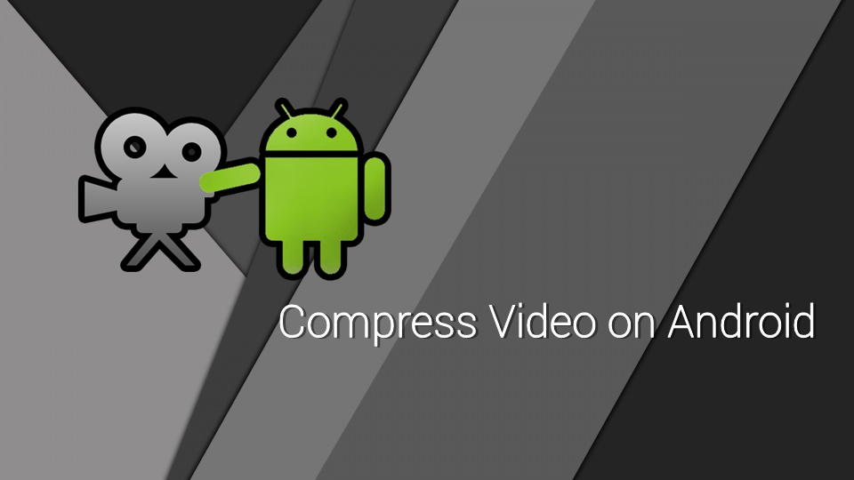 How to Reduce Video Size on Android Devices [ Tutorial ]