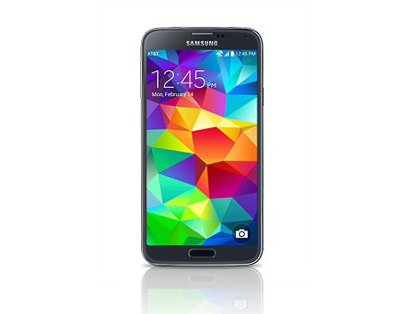 Fix Samsung Galaxy S5 App Freeze Problems