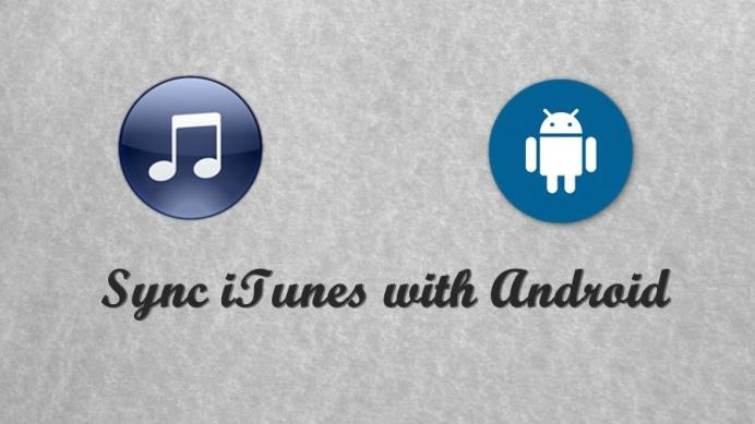 sync-itunes-android