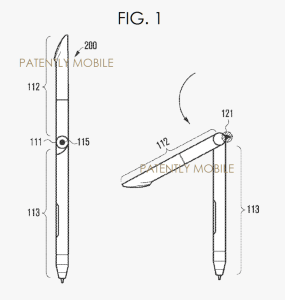 http://www.patentlymobile.com/2016/02/samsung-reinvents-the-galaxy-note-pen-to-doubles-as-a-stand.html