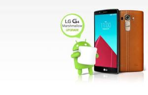 Android-Marshmallow-LG-G4