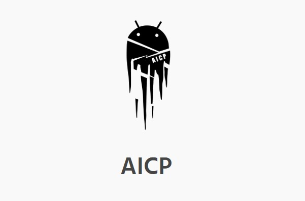 How to Install AICP for clark MM6.0.1_r13 Custom ROM on