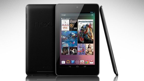 How to Install Android 6.0.1 BeanStalk Custom ROM on Nexus 7 2012