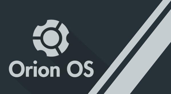 How to Install Android 6.0.1 Orion Os 2.0 on LG Nexus 4