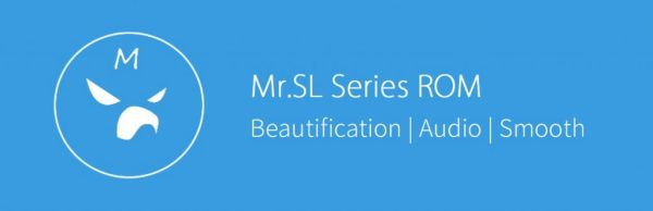How to Install Mr.SL Android 5.1.1 Custom ROM on Xperia Z3