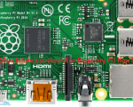 4 Steps to take a screenshot on Raspberry Pi [ How to ]