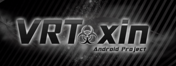 How to Install Android 6.0.1 VRToxin on Nexus 7 (2013)