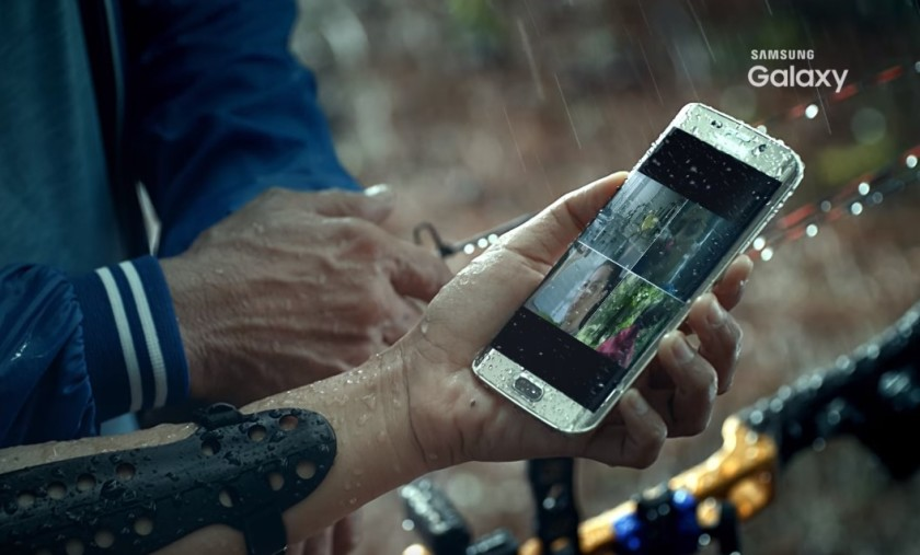 Samsung-galaxy-S7-edge-waterproof-840x507