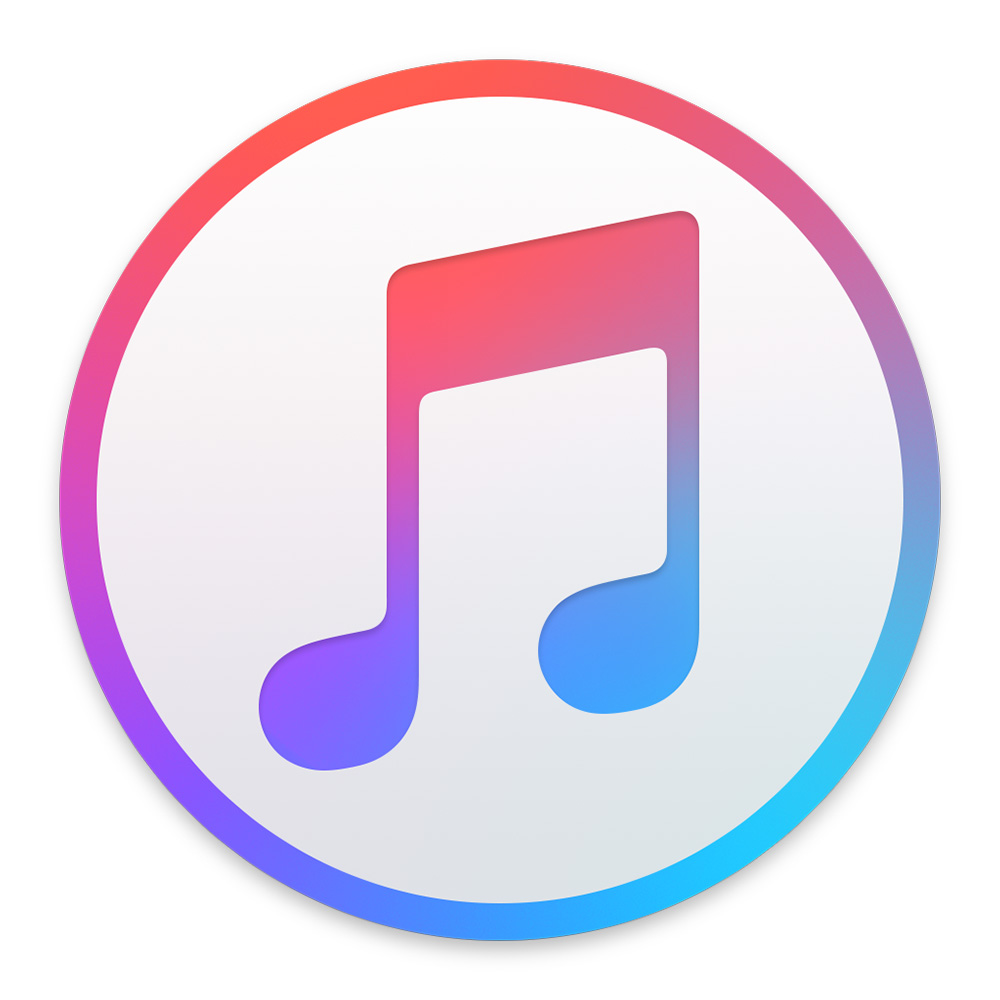 Is there free music on the iPhone