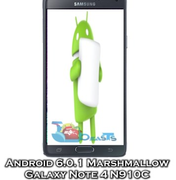Samsung galaxy s7 android 6 0 1 download apk