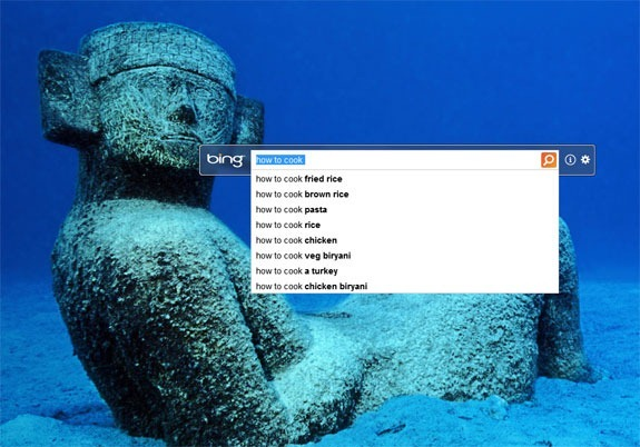 how to get different backgrounds for different desktops in windows