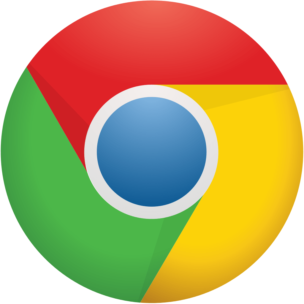 How To Clear Browser Cache In Google Chrome: