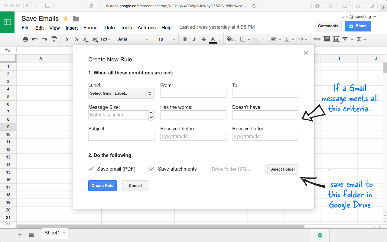 gmail-to-google-drive