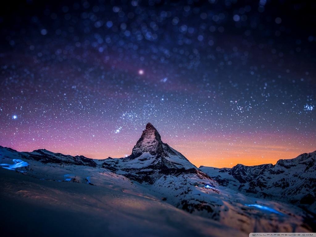 mountain_at_night-wallpaper-1024x768