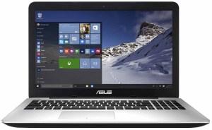 ASUS-F555LA-AB31-Laptop