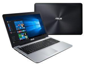 ASUS-F555UA-EH71-Laptop
