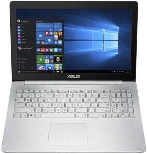 ASUS-ZenBook-Pro-UX501-Programming-Laptop-e1451798220445