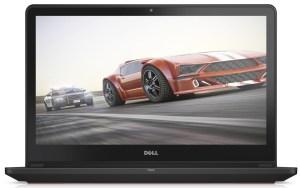 Dell-Inspiron-i7559-763BLK-Laptop-for-College-e1451889991650