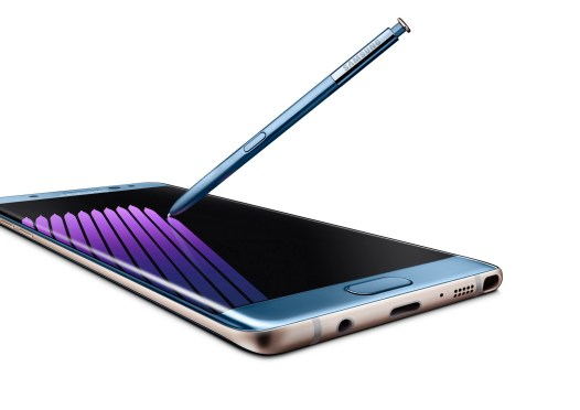 Samsung-Galaxy-Note-7---all-the-official-images (7)