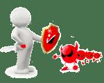best-antivirus-iphone-ipad-2016