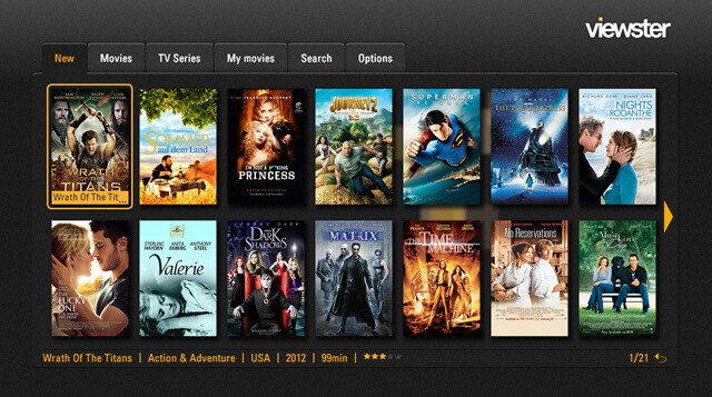 best-movie-streaming-apps-viewster
