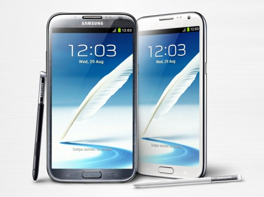 note2-official-11145