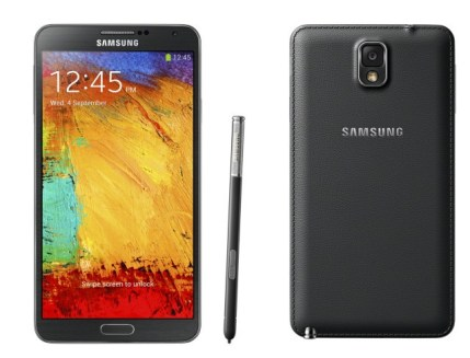 update-galaxy-note-3-n9005-android-4-3-xxubmj1-official-firmware-guide