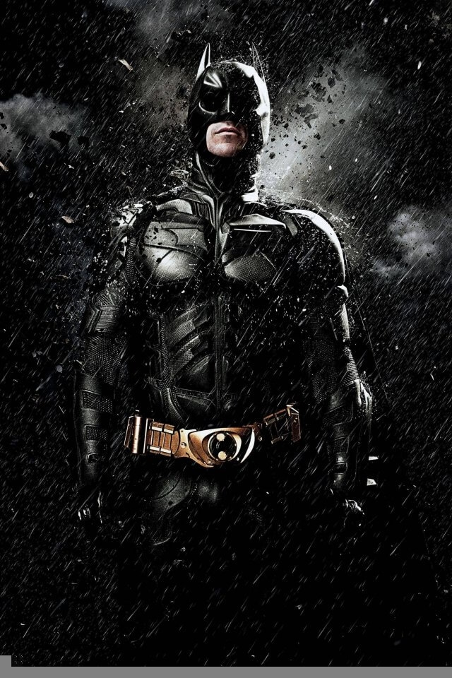 Best hd batman wallpapers for iphone techbeasts note we do not own of the wallpapers linked above all these wallpapers are collected from random sources and are a property of their rightful owners voltagebd Image collections