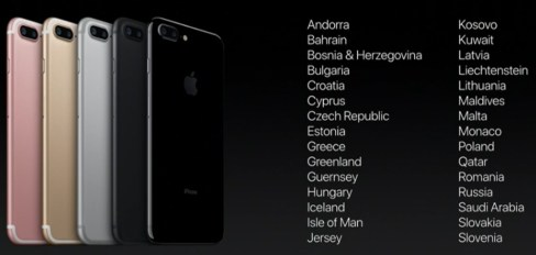 apple-iphone-7-and-7-plus-price-and-release-date-4